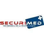 Securimed