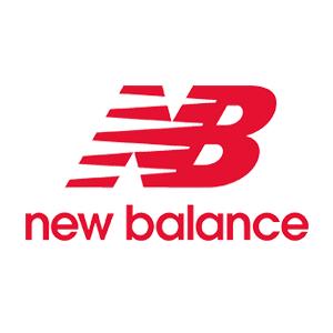 New Balance FR