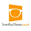 SmartBuyGlasses UK