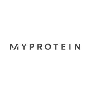 Myprotein FR