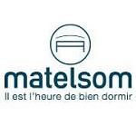 Matelsom