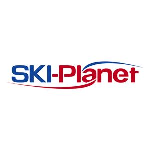 Ski Planet