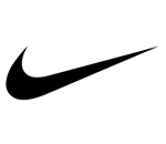 Nike-discount-codes