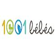 1001 Bebe