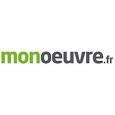 Monoeuvre